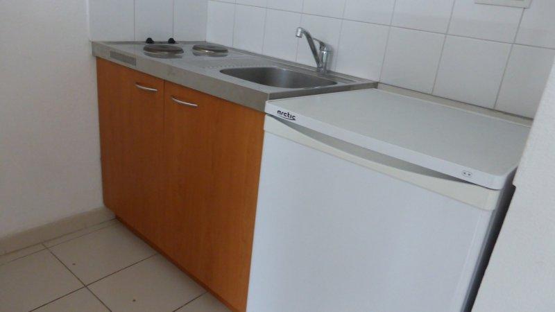 vente appartement 1 pieces de 24 m2 84140 montfavet 170