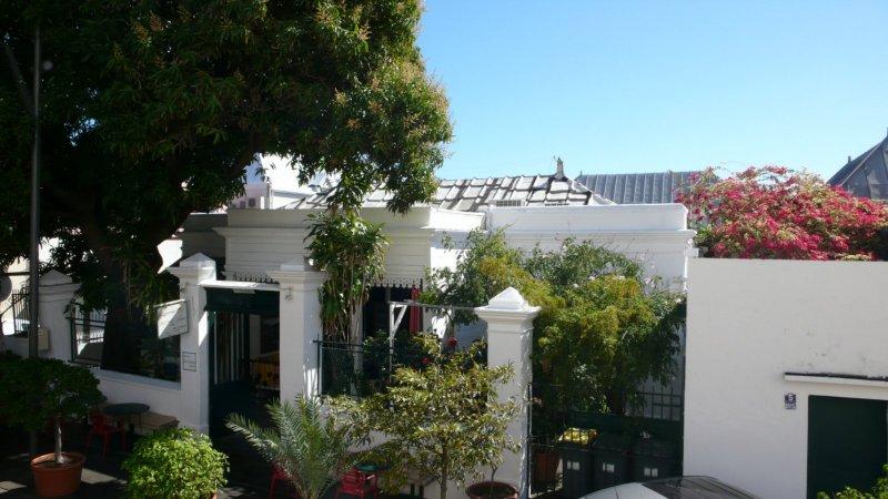 Ha immobilier carnon plage palavas les flots appartements maisons studios - Cabinet immobilier st denis ...